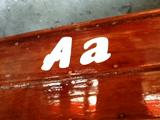 Die Aa