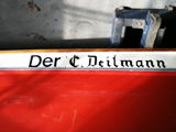 Der C. Deilmann
