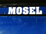 Die Mosel