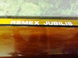 Der Remex Jubilis
